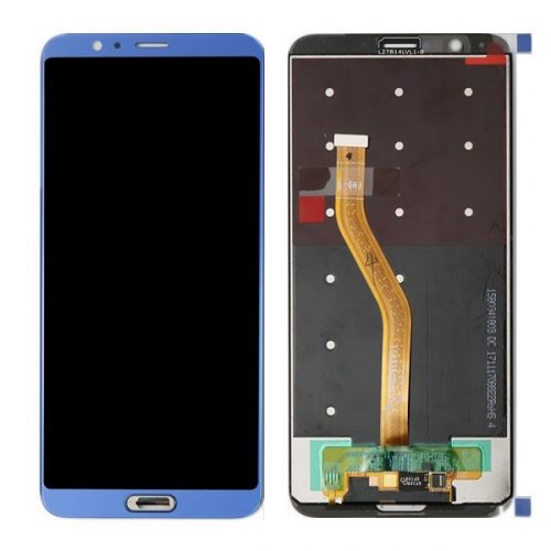 Huawei Honor V10 lcd displej + dotykové sklo