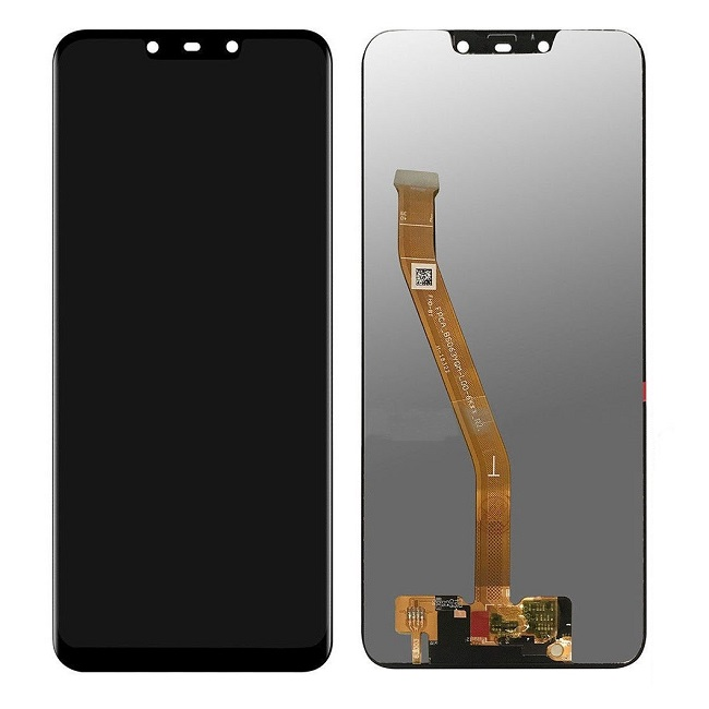Huawei Mate 20 Lite lcd displej + dotykové sklo
