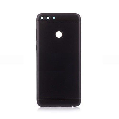 Zadní batériový kryt Huawei P smart