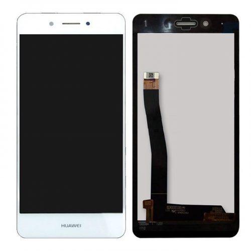Huawei Honor 6C lcd displej + dotykové sklo