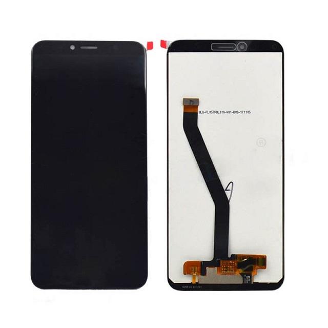 Huawei Honor 7A LCD displej + dotykové sklo