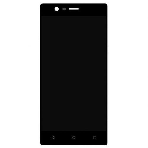 Nokia 3 LCD displej + dotykové sklo
