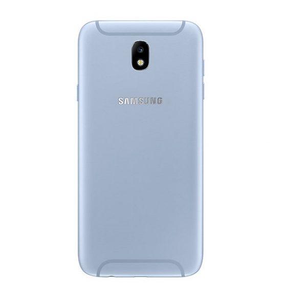 Zadní batériový kryt Samsung Galaxy J7 2017