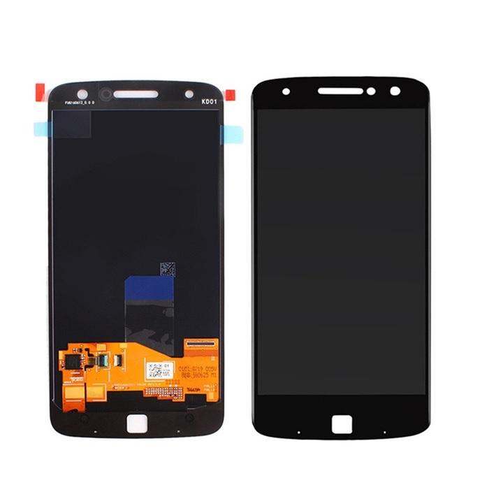 Motorola MOTO Z XT1650 lcd displej + dotykové sklo