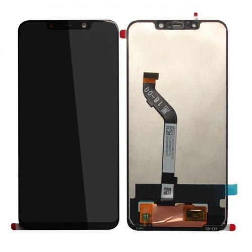 Xiaomi Pocophone F1 LCD displej + dotykové sklo