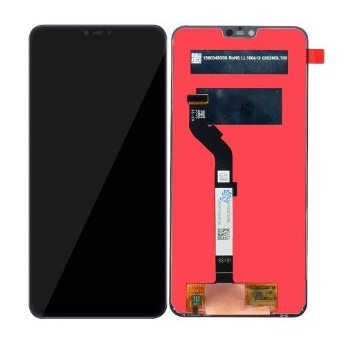 Xiaomi Mi8 Lite LCD displej + dotykové sklo