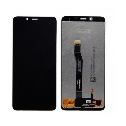 Xiaomi Redmi 6A LCD displej + dotykové sklo