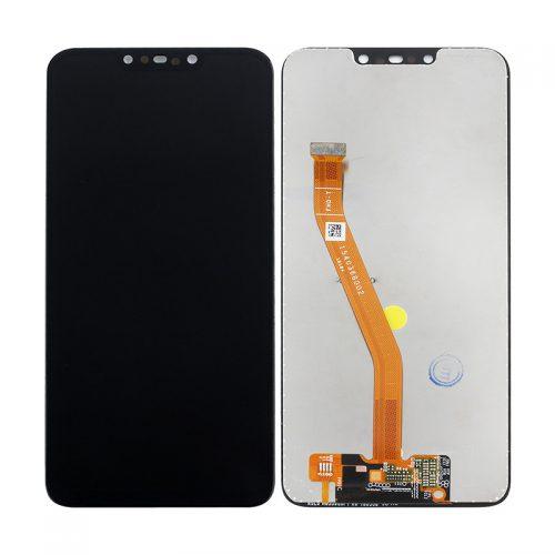 Huawei Nova 3i lcd displej + dotykové sklo