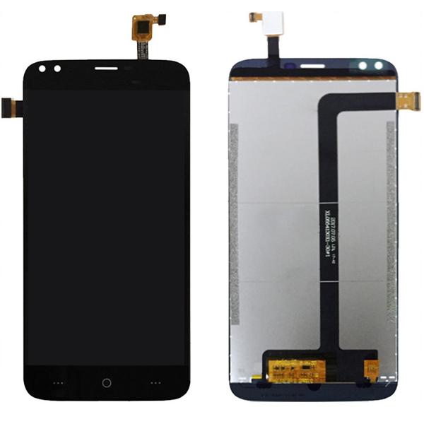 DOOGEE X30 lcd displej+ dotykové sklo