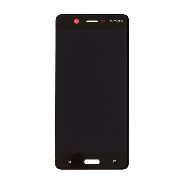 Nokia 5 lcd displej + dotykové sklo