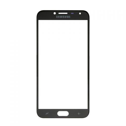 Dotykové sklo Samsung Galaxy J4