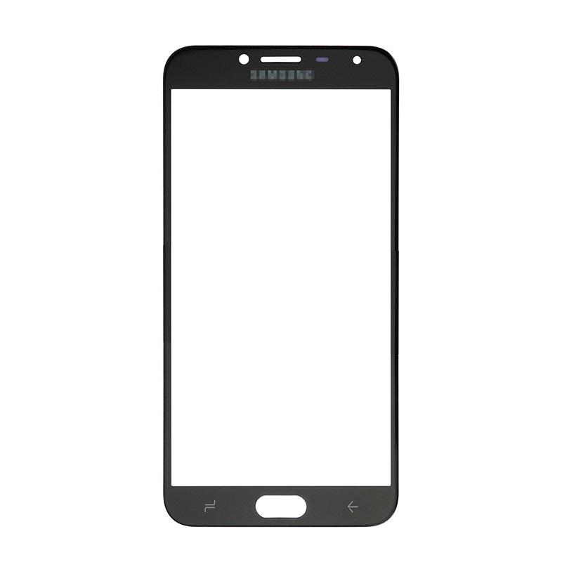 111fc474e Dotykové sklo Samsung Galaxy J4 - LCD-Displeje.cz