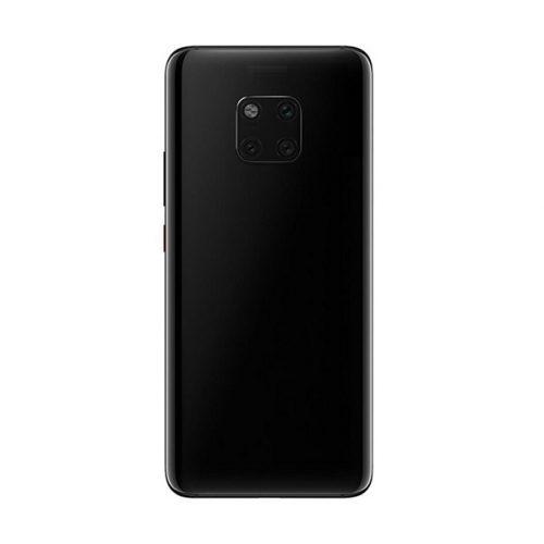 Zadný batériový kryt Huawei Mate 20 pro