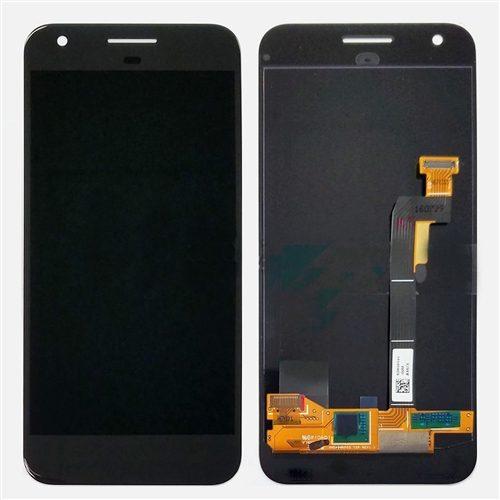 Google Pixel lcd displej + dotykové sklo
