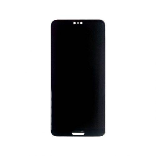 Huawei P20 Pro LCD displej + dotykové sklo