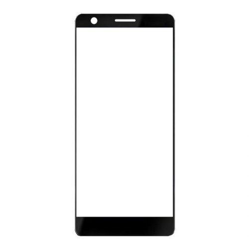 dotykové sklo Nokia 3.1