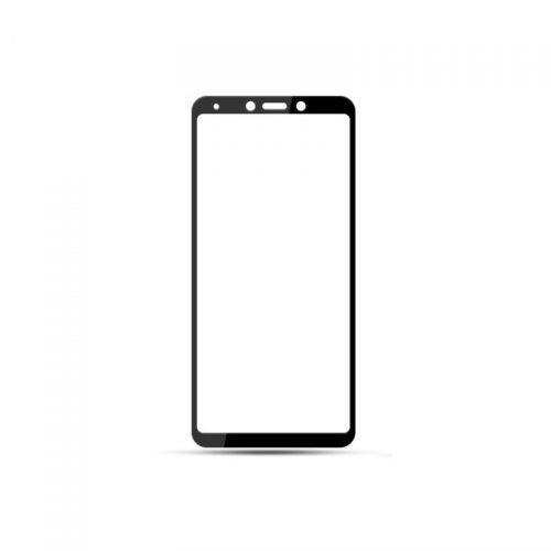 dotykové sklo Samsung Galaxy A9 2018