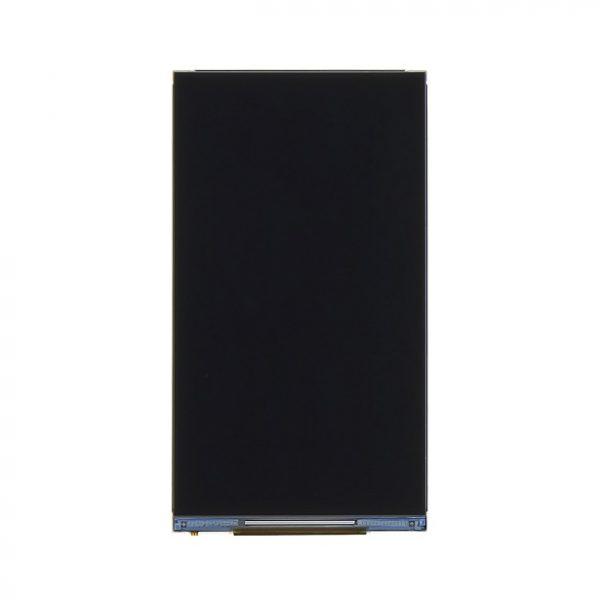 Samsung Galaxy Xcover 4 lcd displej