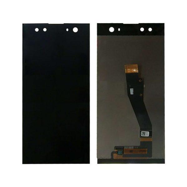 SONY XPERIA XA2 lcd displej + dotykové sklo