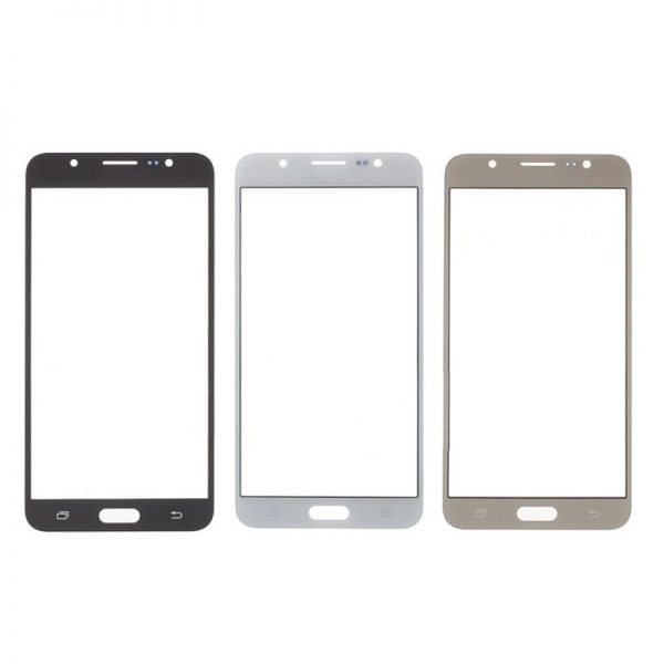 Dotykové sklo Samsung Galaxy J7 2016