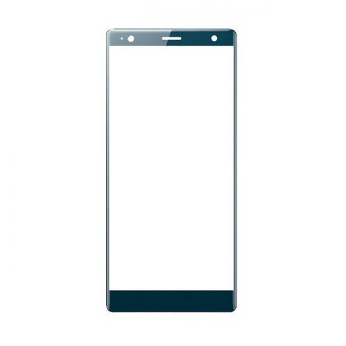 dotykové sklo Sony Xperia XZ2