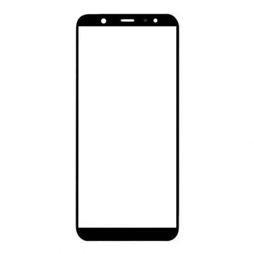 Dotykové sklo Samsung Galaxy J4 Plus