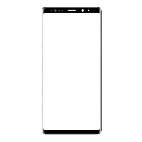 Dotykové sklo Samsung Galaxy Note 9