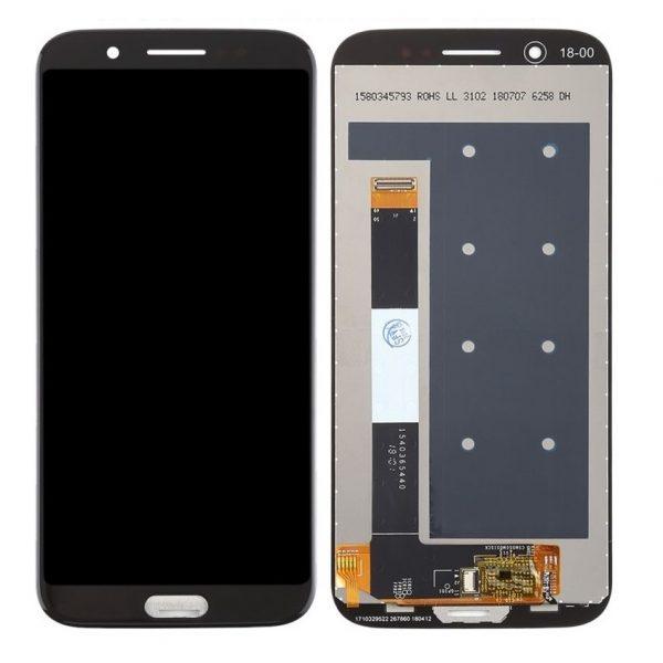 Xiaomi Black Shark lcd displej + dotykové sklo