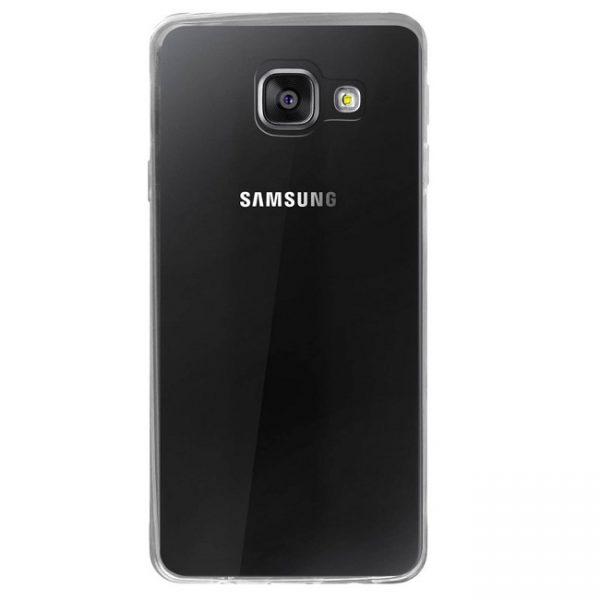 Zadní batériový kryt Samsung Galaxy A3 2016