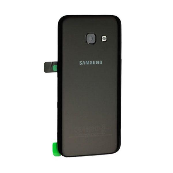 Zadní batériový kryt Samsung Galaxy A3 2017