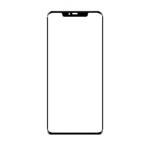 dotykové sklo Huawei Mate 20