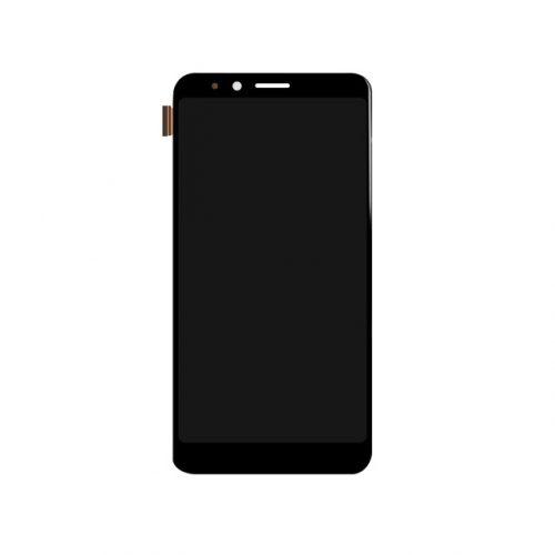 UMIDIGI S2 LITE lcd displej + dotykové sklo