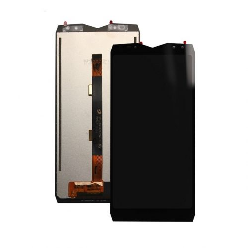 Ulefone Power 5 lcd displej + dotykové sklo