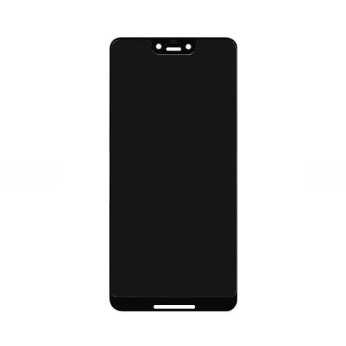 Google Pixel 3 lcd displej + dotykové sklo
