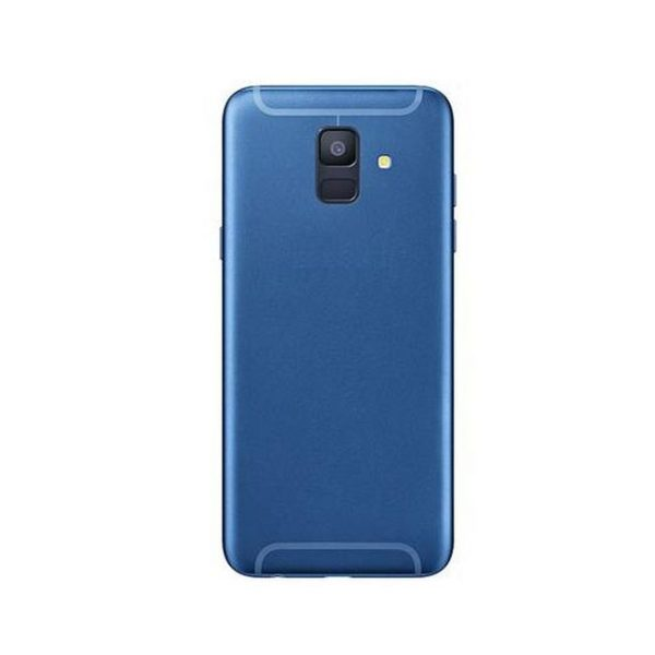 Zadní batériový kryt Samsung Galaxy A6+ 2018