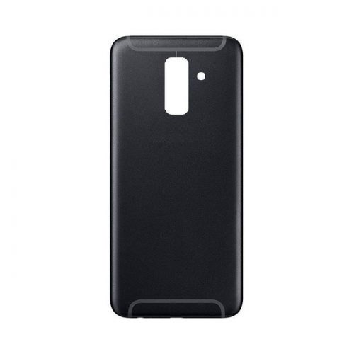 Zadní batériový kryt Samsung Galaxy A6 2018