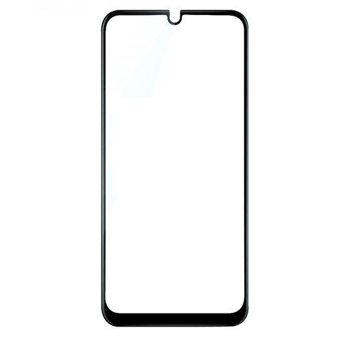 Dotykové sklo Samsung Galaxy A50