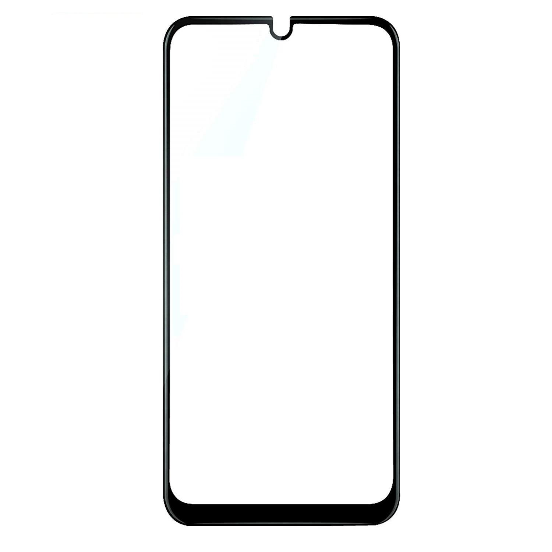 9ae8d406c Dotykové sklo Samsung Galaxy A50 - LCD-Displeje.cz
