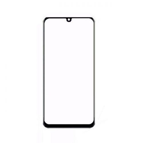 Dotykové sklo Huawei P Smart 2019