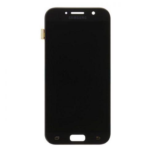 Samsung Galaxy A5 2017 lcd displej + dotykové sklo