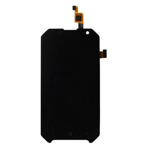 Blackview BV6000 lcd displej + dotykové sklo