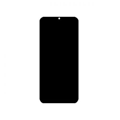 Huawei Honor 8a lcd displej + dotykové sklo