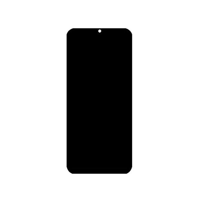 505907256 Huawei Honor 8a lcd displej + dotykové sklo - LCD-Displeje.cz