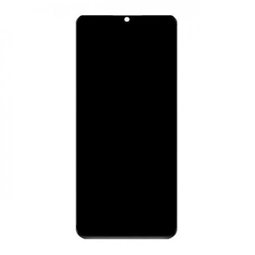 Huawei P30 lcd displej + dotykové sklo