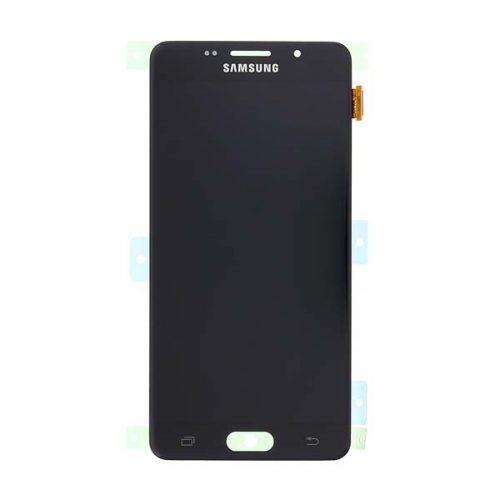 Samsung Galaxy A5 2016 lcd displej + dotykové sklo
