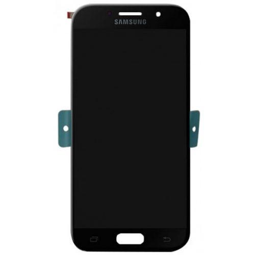Samsung Galaxy A3 2017 lcd displej + dotykové sklo