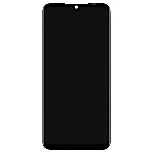 XIAOMI REDMI 7 lcd displej + dotykové sklo