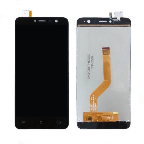 Cubot Note Plus lcd displej + dotykové sklo