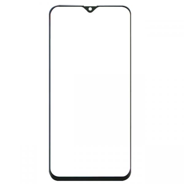 Dotykové sklo Samsung Galaxy A40