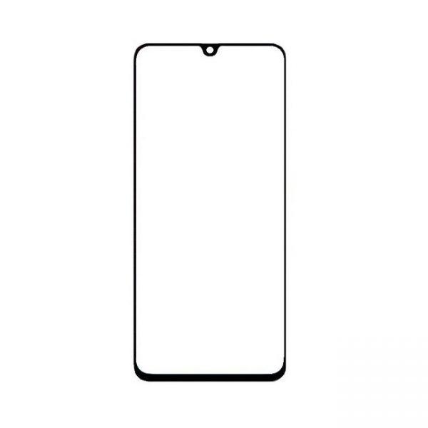 Dotykove-sklo-plocha-digitizer-vymena-servis-samsung-galaxy-a70